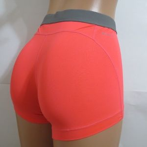Nike Shorts - ⭐For Bundles Only⭐Nike Pro Tight Shorts S